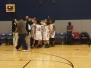 Basketball 2011-12 BB vs Patriot Prep