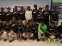 Soccer 2013-14 Soccer Team
