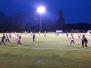Soccer 2015-16 Game