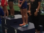 Track 2014-15 Helen P State Indoor