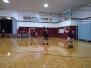 Volleyball 10_8_19 Patriot Prep